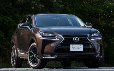 15-01-22-lexus-nx-japan-customization