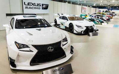 15-01-30-lexus-rc-f-gt3-car