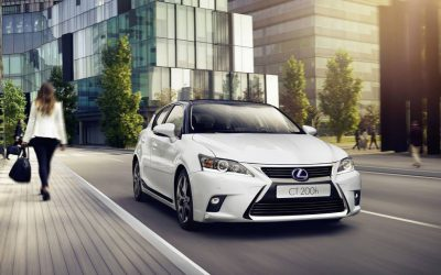 15-02-02-lexus-ct-200h-special-edition-europe