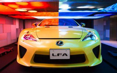 15-02-19-lexus-lfa-roadster-media-ambition