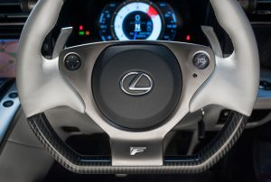 15-02-26-potd-lexus-lfa-steering-wheel