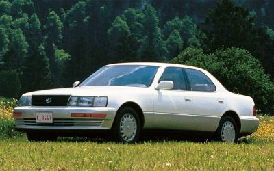 15-03-12-1990-lexus-ls-400