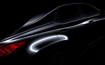 15-03-20-lexus-rx-next-generation-teaser-thumb