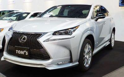 15-03-25-lexus-nx-toms-body-kit-front