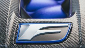 15-03-26-potd-lexus-rc-f-engine-cover