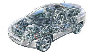 15-03-30-potd-lexus-rx-400h-cutaway