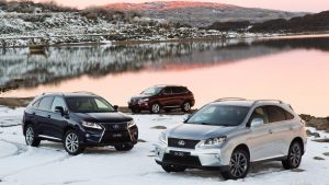 15-03-31-photo-lexus-rx-family