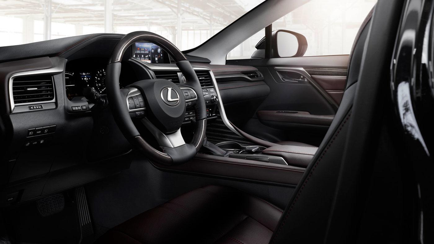 new lexus ls 2016 autos post