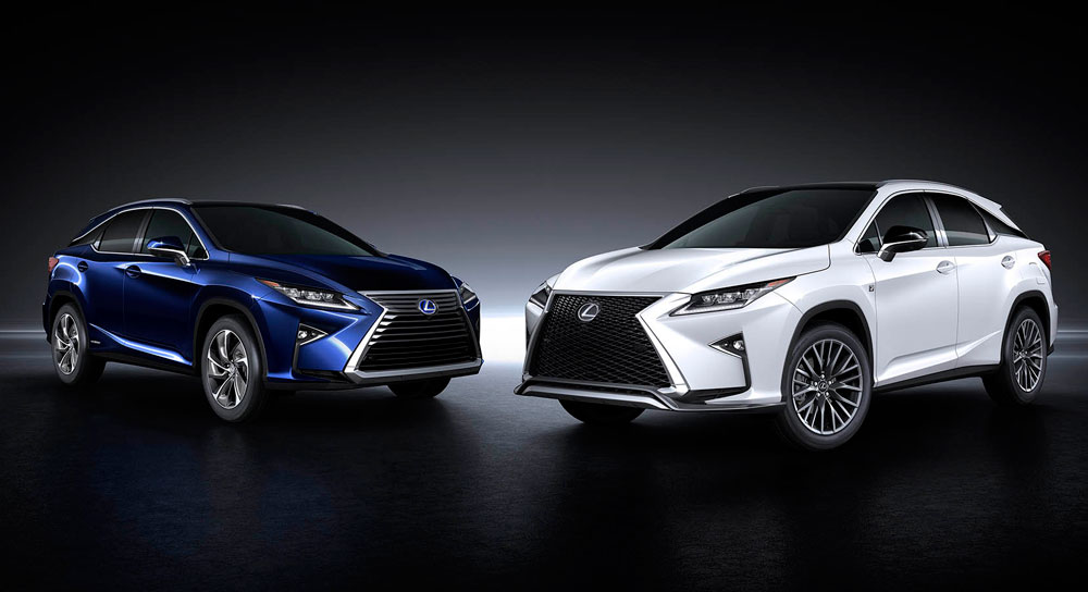 When do the 2016 toyota come out release reviews and models on 2016