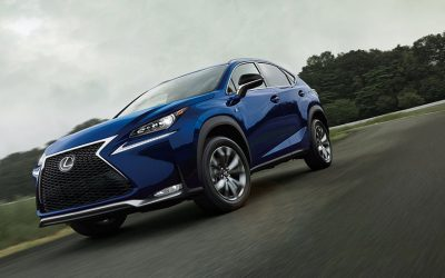 15-04-08-lexus-nx-shortage-usa