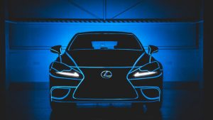 15-04-23-potd-lexus-is-light-lines