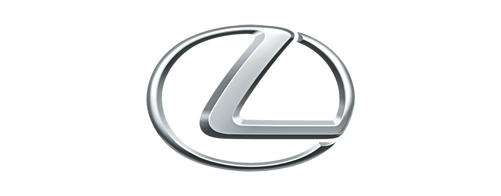 Lexus USA Customer Service Announcement