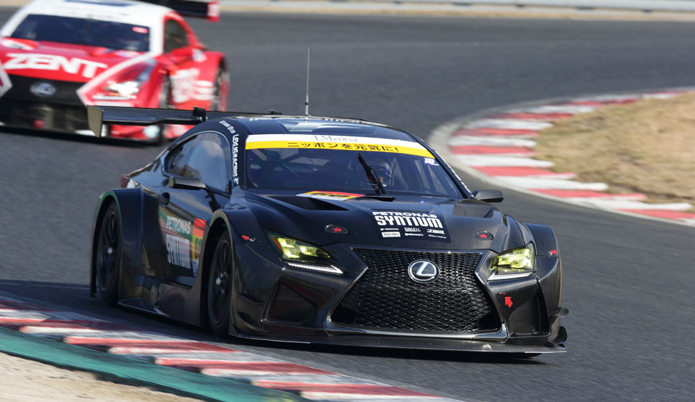 rc car races with Video Profile Of The Lmcorsa Lexus Rc F Gt3 Team on 739917 together with Rc Racing Is All Wrong also Video Profile Of The Lmcorsa Lexus Rc F Gt3 Team together with 2015 Lexus 350 F Sport Review Video in addition 2017 Ford F 150 Raptor To Go Desert Racing.