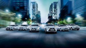 15-05-25-lexus-hybrid-range