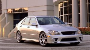 15-05-28-lexus-is-l-tuned