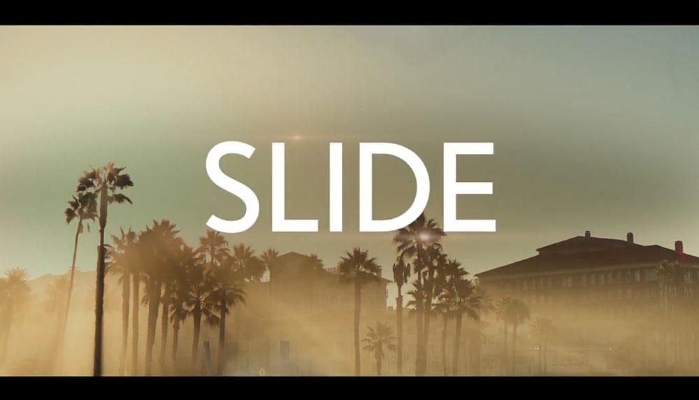 Lexus Slide Teaser Image