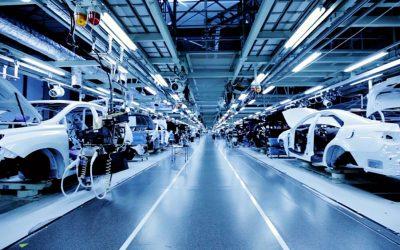 15-07-22-lexus-es-manufacturing