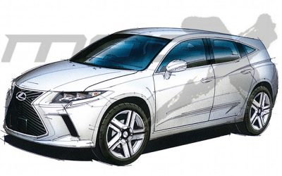 15-08-03-lexus-ct-next-generation-sketch-2