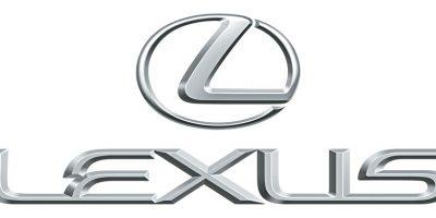 Lexus Lfa Engine Diagram likewise Dm888 as well T20458307 Lexus es 330 2006 routing diagram in addition Lexus Gs 300 1993 Lexus Gs 300 8 also T6912321 1993 lexus 300 sc firing order. on lexus gs 350