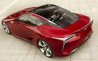 15-09-01-lexus-lf-lc-convertible
