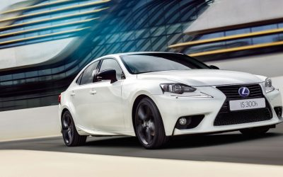 15-09-03-lexus-is-sport-edition-europe