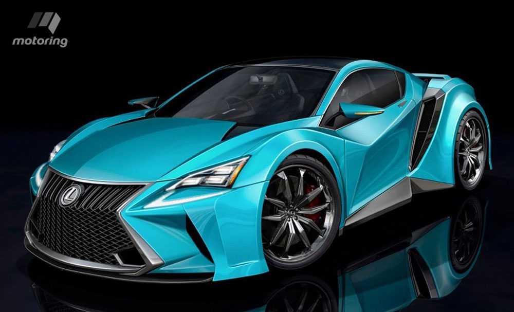 expensive lexus cars lexus is reviews lexus is price photos and ...