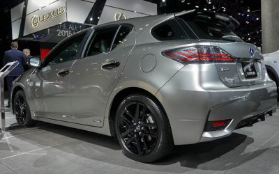 15-11-19-lexus-ct-200h-special-edition