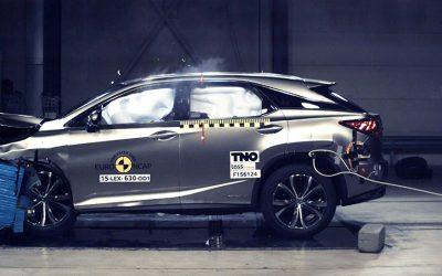 15-12-02-lexus-rx-crash-test-ncap