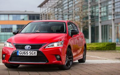 15-12-09-lexus-ct-200h-sport-europe