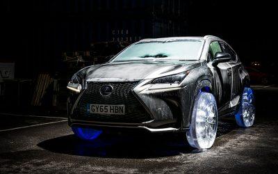15-12-21-lexus-nx-ice-wheels