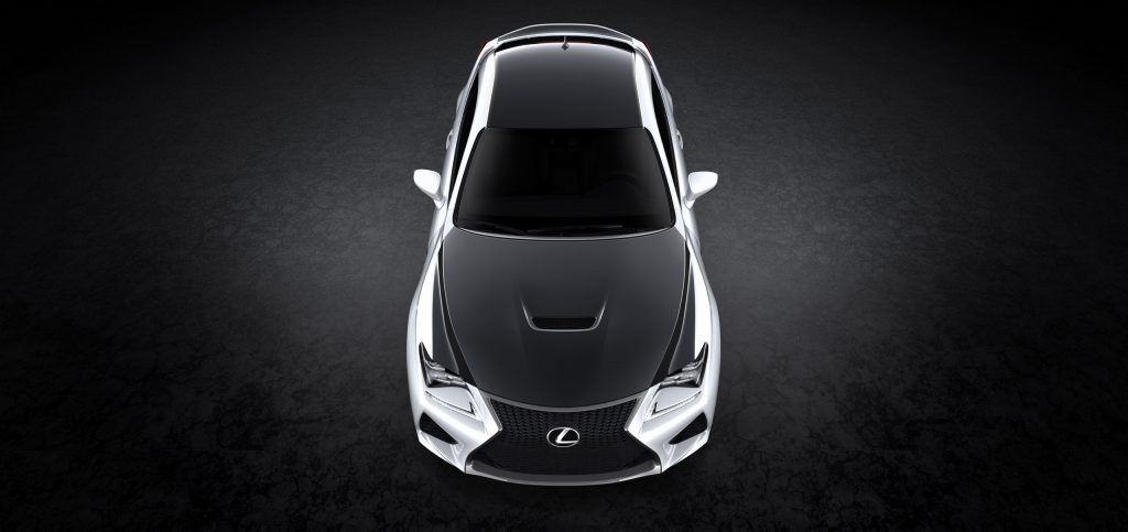15_Lexus_RC_F_carbonpack_frontup_high
