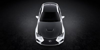 15_Lexus_RC_F_carbonpack_frontup_high