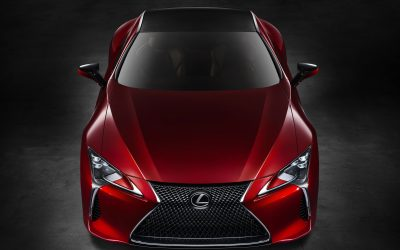 Lexus Nx Vs Rx >> Discuss in our community forum