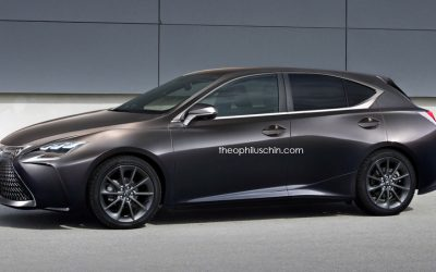 16-01-20-lexus-ct-next-generation-rendering-front
