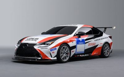 16-02-04-lexus-rc-gazoo-racing