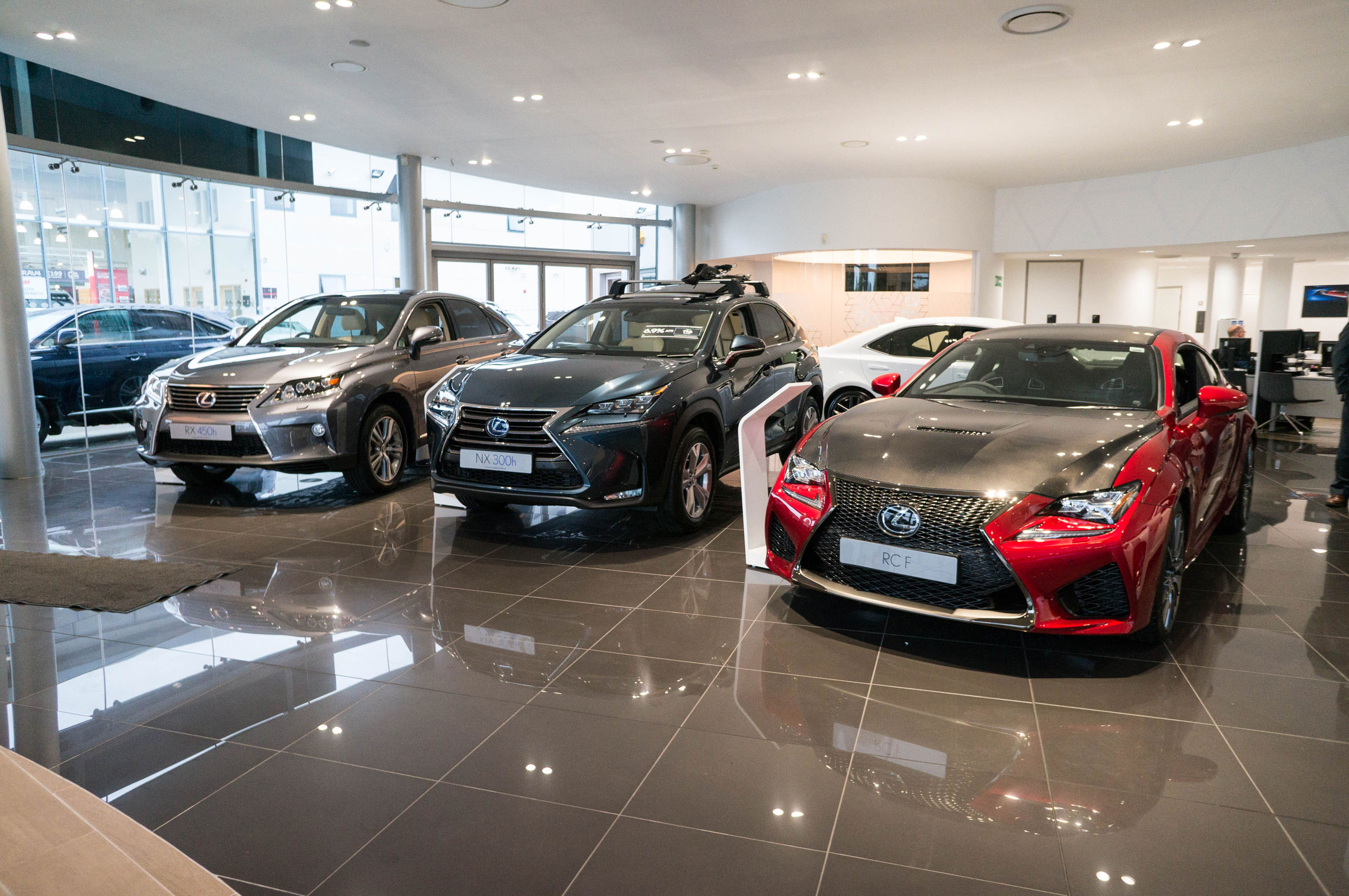 showing our digital september the group in consumer u are lexus improvement economic showrooms confidence fourth further sales is cars optimism bmw series indicators encouraging used and reports traffic s dealer for jm