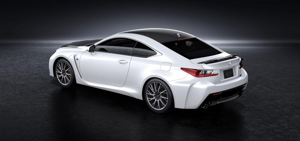 16_Lexus_RC_F_carbonpack_3QB_high