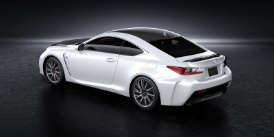 16_Lexus_RC_F_carbonpack_3QB_high