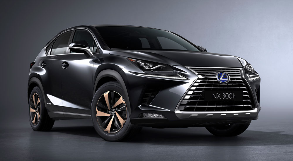 2018 lexus nx 200t f sport. perfect 2018 and 2018 lexus nx 200t f sport h