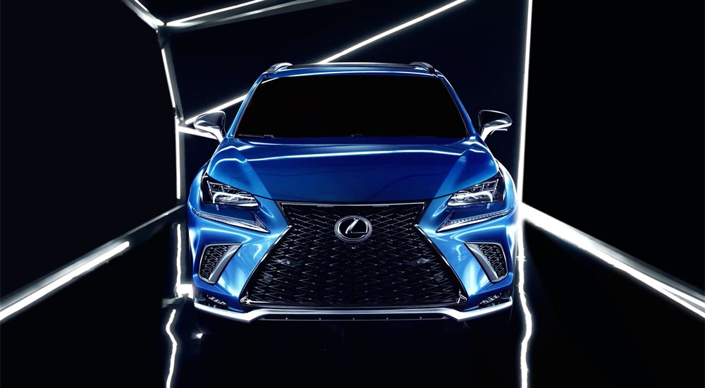 2018 lexus updates. unique 2018 the updated 2018 lexus nx crossover debuted at the shanghai motor show with  this video on lexus updates t
