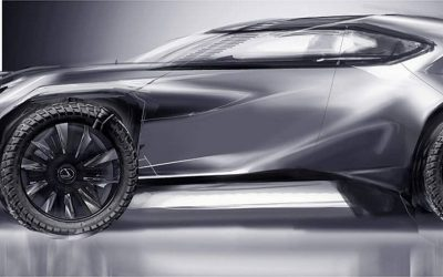 Image Result For When Does Lexus Exterior New Concepts