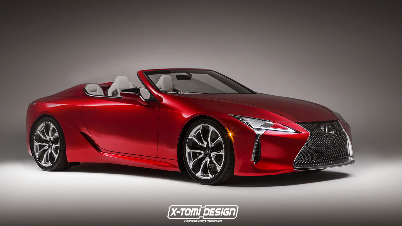 2018 lexus coupe. simple coupe to 2018 lexus coupe