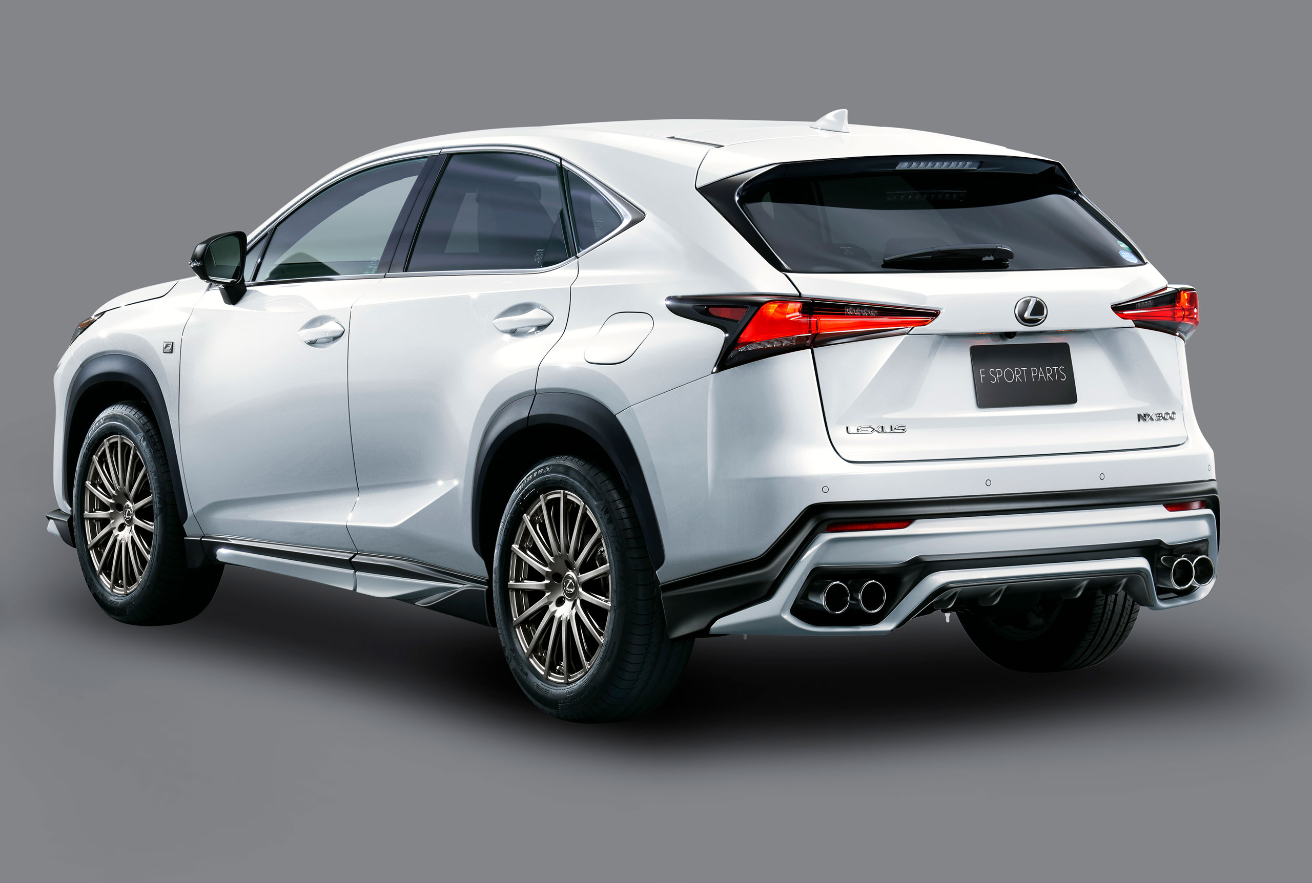 list from turbo open price for nx estimated specs malaysian lexus booking prices released suv