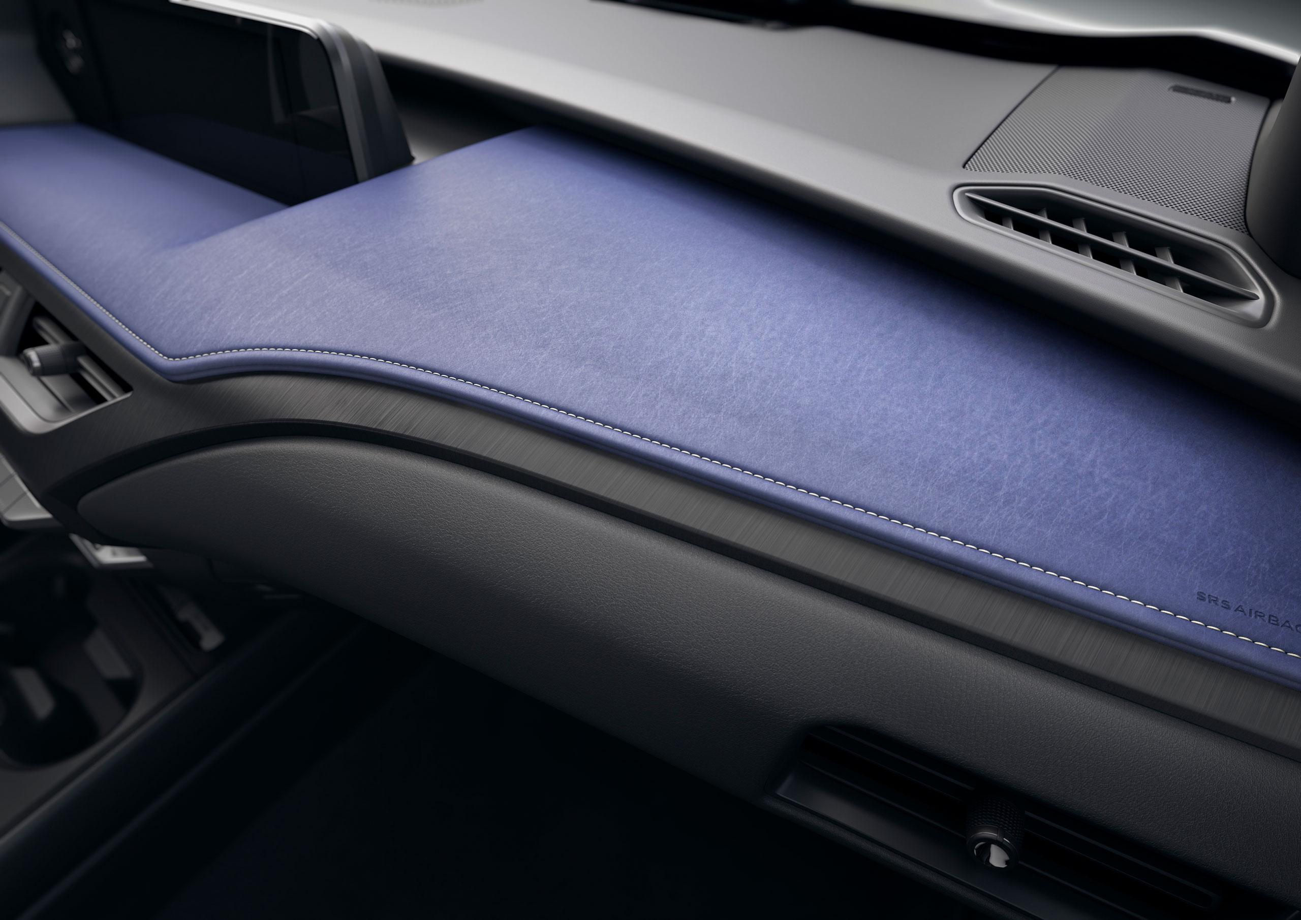 2018 - [Lexus] UX - Page 2 18-03-06-gallery-lexus-ux-reveal-50