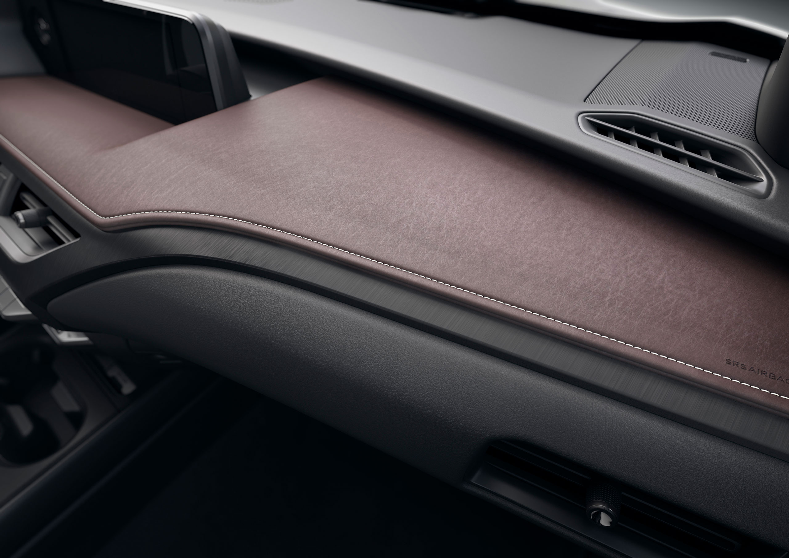 2018 - [Lexus] UX - Page 2 18-03-06-gallery-lexus-ux-reveal-51