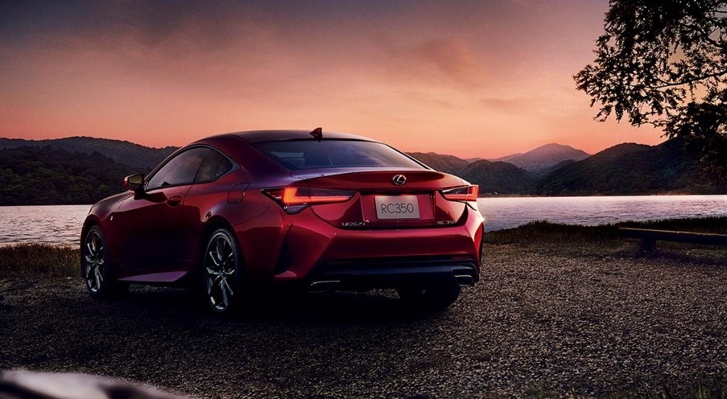 19-08-05-lexus-rc-russia-coupe-year-1024x563.jpg