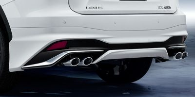 19-09-09-lexus-rx-modellista-bodykit-3-400x200.jpg