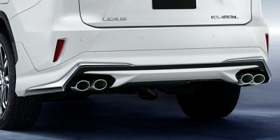 19-09-09-lexus-rx-modellista-bodykit-4-400x200.jpg