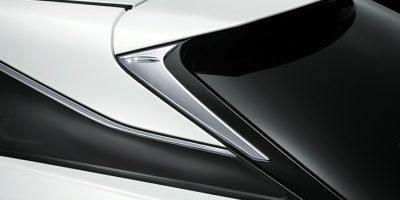 19-09-09-lexus-rx-modellista-bodykit-5-400x200.jpg