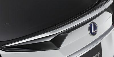19-09-09-lexus-rx-modellista-bodykit-6-400x200.jpg